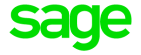 Shopsage.co.ke